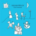 "Audio Crumbs: Gillian Welch - ""Look At Miss Ohio"""