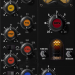 Variety Of Sound - great free VST plugins