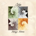 "Audio Crumbs: Gotye - ""Somebody That I Used To Know"""