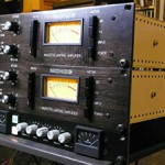These misconceptions regarding compressors are very common