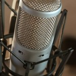 Vocal performance - record like a pro
