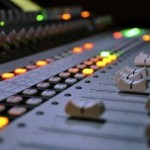 Want to be a professional audio guy? Your sound has to reflect it