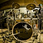 Compressing drums – why?