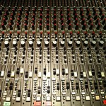 EQ carving – it's the death of a (good) mix