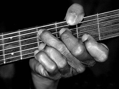 guitar tendonitis a natural solution