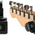 Planet Waves PW-CT-12 NS tuner