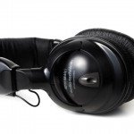ATH-M40fs review - great headphones by Audio-Technica