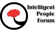 Intelligent People Forum